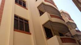 APARTMENT TO let 2 bedroom apartment in NYAli