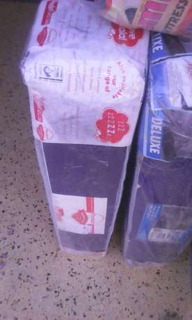 Slumberland Foam Mattress available in all types free home delivery Donholm - image 6