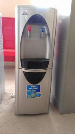 Hotpoint water dispenser Hurlingham - image 1