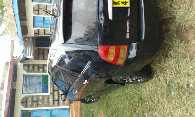 well maintained, accident free Meru Town - image 3
