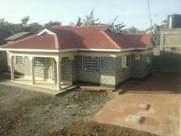 House for sale kenya