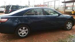 Fresh n sweet Toks 2009 Camry available