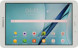 New Sealed Samsung Galaxy Tab A 2016(T585) 10.1'' at 29,500/= Shop