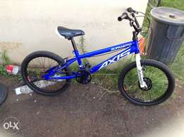 Axis 20inch lovely bike R950