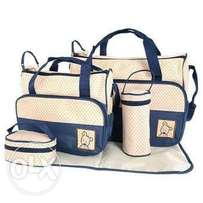 End month offer!!Baby Bag