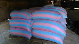Quality Maize for sale.