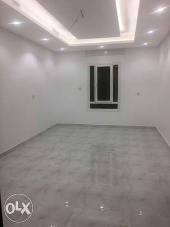 deluxe flats for rent new abu halifa