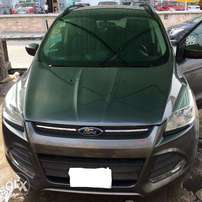 2014 Ford Escape in Great condition for sale