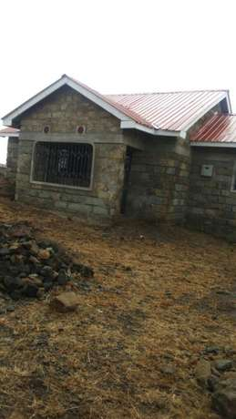 2 bedrooms bungalow in Thika happy Valley Thika - image 2
