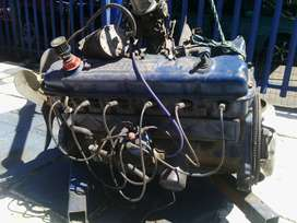 Chevy In Car Parts Accessories Olx South Africa