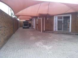 Private/ Safe 3 bedroom tiled roof Face-brick House for sale in Bendor