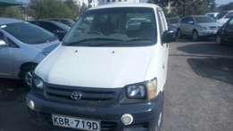 Toyota townace for sale