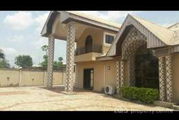 Flats, self contain and bungalow to rent