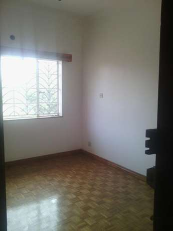 Westlands 2 br office space at 90k.free parking for one vhicle.clean Westlands - image 3