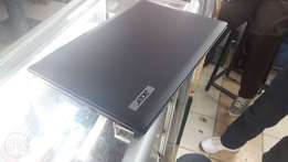 Acer Aspire 5742G - Intel Core i3 370M
