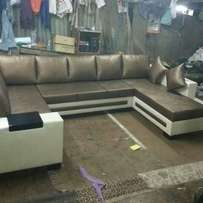 L shape sofas .All sofas is available on order