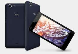 Wiko slide 2 brand new