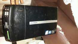 Selling/swap for a descent laptop