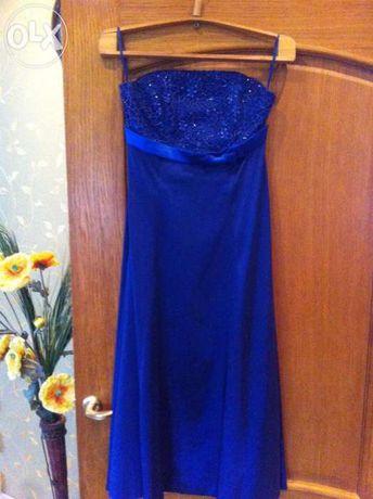 Продам сукню (платье) c425272476eab