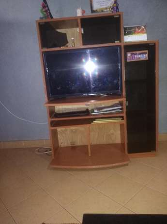 Wall unit Ngong - image 4