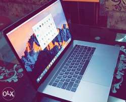MacBook laptop for sale
