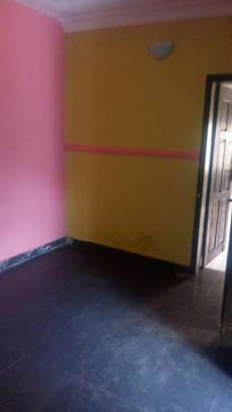 Fantastic Luxury Mini Flat at Idimu Ejigbo Estate Isolo with Pop Lagos Mainland - image 2