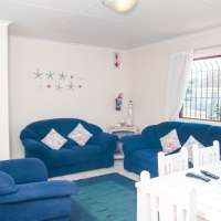 Self Catering 2 Bedroom Accommodation