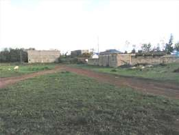 very prime and affordable plots for sale in ruiru murera