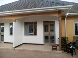 house for rent n mpala