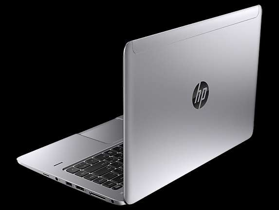 Hp Elitebook corei7 sleek laptop on sale at 42000 Nairobi CBD - image 1