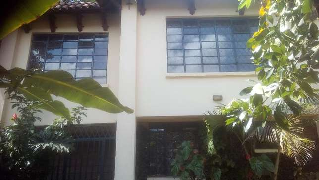 house to rent Nyari - image 5