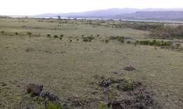 Two acres land for sale near lake Elementaita Nakuru