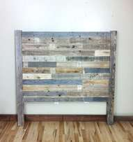 Bed Headboards for sale