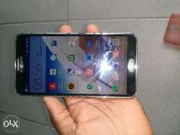 Samsung note3 negotiable