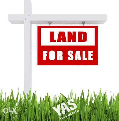 Tilal Faqra | 1155m2 Land | Prime Location | 25/50 | View |