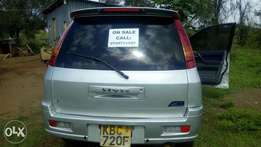 Quick deal rvr on sale negotiable