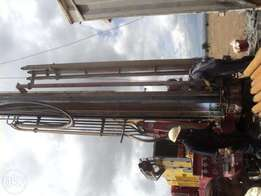 Waterzone Borehole Drillers(WBD)