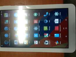 New Tablet for sale R600