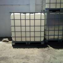 1000L Flowbins For Sale. Perfect for saving WATER