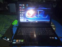 used Lenovo G50-70 i7 4th Gen for graphics,Games and Rendering