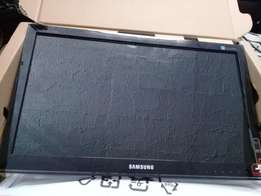 Samsung PC Desktop Flat screen