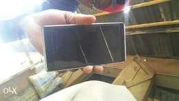 Neat Camon c8 for sale