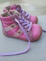 Б У Обувь - Детская обувь - OLX.ua 7d9df90003997
