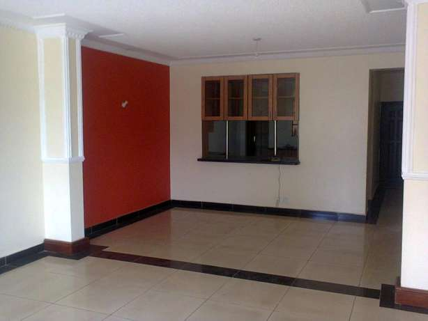2 bedrooms to Let in Lavington Lavington - image 2
