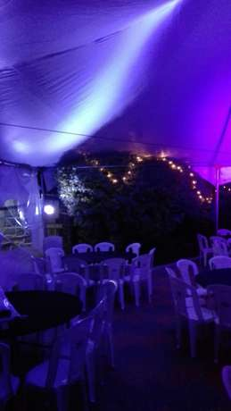 Events Lighting specialists Garden - image 2