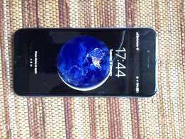 Blackbeauty IPhone 6s for sell