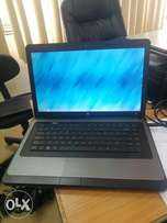 HP 2000 Notebook, AMD, 4gb ram, 320gb hdd