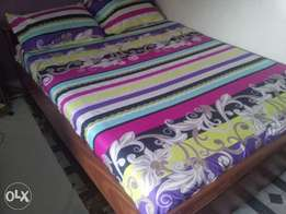 universal bedsheet for home,student,offices,hotel and hospital