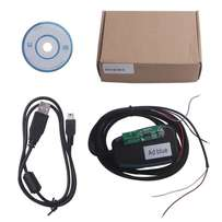 New Professional Adblue Emulator 7in1 truck diagnostics tool