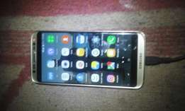 S8 adge am broke and now my selling my phone